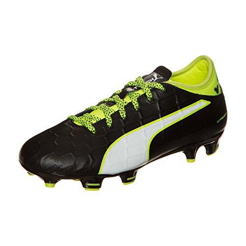 Puma evoTOUCH 3 FG Junior - 13,5C