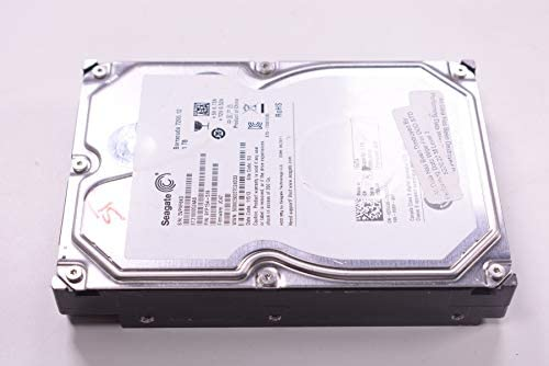 FMB-I Compatible with 03T7706 Replacement for 1TB Hard Drive THINKSERVER TS140