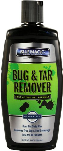 blue-magic-875-06pk-bug-and-tar-remover-8-fl-oz-pack-of-6