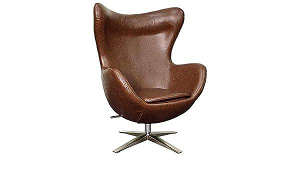 Amazon.com: Hebel Max Fabric Swivel Rocker Accent Chair ...