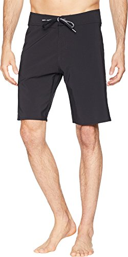 The 10 best mens boardshorts size 34 volcom