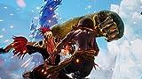 Jump force, Standard Edition - PlayStation 4