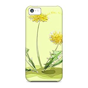 XiFu*MeiFor Mycase88 Iphone Protective Cases, High Quality For ipod touch 5 Dy Lion Skin Cases CoversXiFu*Mei