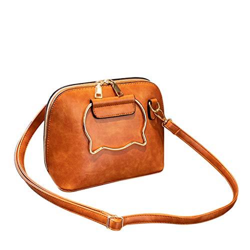 Women's Retro Sling Shoulder Bag from Pengy, Designer Crossbody Bag Shoulder Bag for Women Small Purses Handbags
