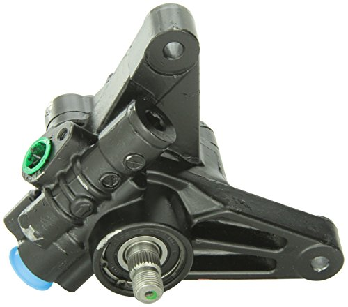 Cardone 21-5442 Remanufactured Import Power Steering Pump