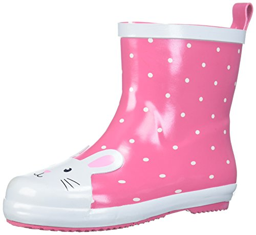 Carters Kids Addie Girls Rain product image