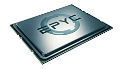 Image of the product AMD PS740PBEAFWOF EPYC that is listed on the catalogue brand of AMD.