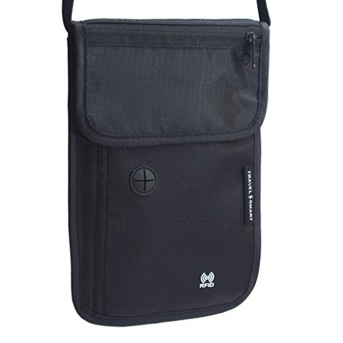 Travel Security Clothes Passport Document product image