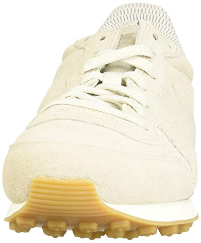 Light Se H NIKE Internationalist Bonephantom004 Beige G T Bone Gymnastikschuhe Li Damen W qwwrvYt