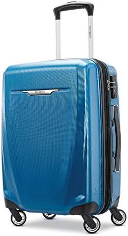 Samsonite Winfield Hardside Luggage Spinner product image