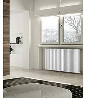 Irsap Radiador Tesi Interassi Aluminio 3/665, 10: Amazon.es: Bricolaje y herramientas
