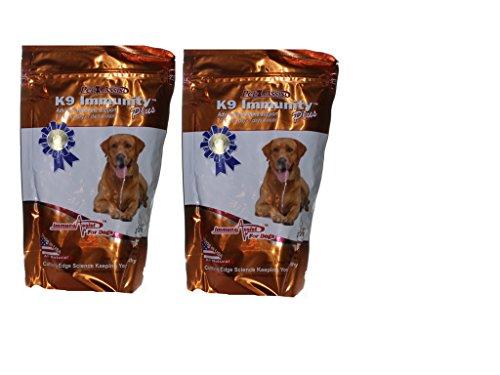 pure premier omega - 6