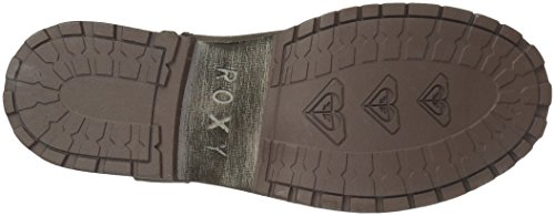 Pictures of Roxy Girls' RG Aiza Bootie Ankle Boot ARGB700033 Chocolate 7