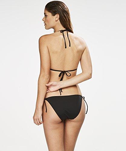 Hunkemöller Damen Bikinitop Craftmanship 115371