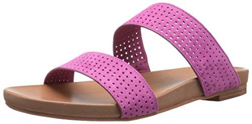 amp; Jodi Women's Sandal Azalea Johnston Flat Murphy gqPUFPt8