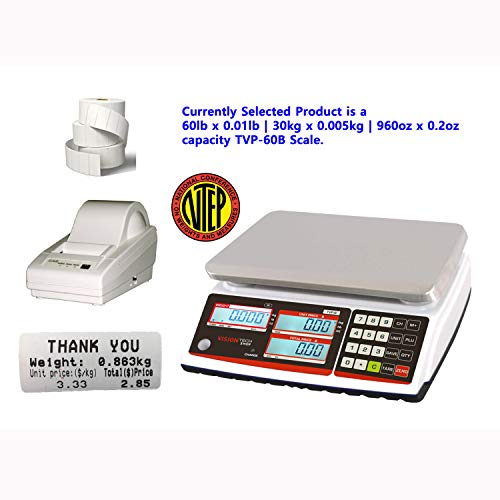 digital printer commercial - 7