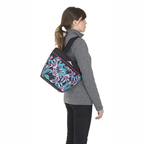 Large Product Image of High Sierra Lunch Tote