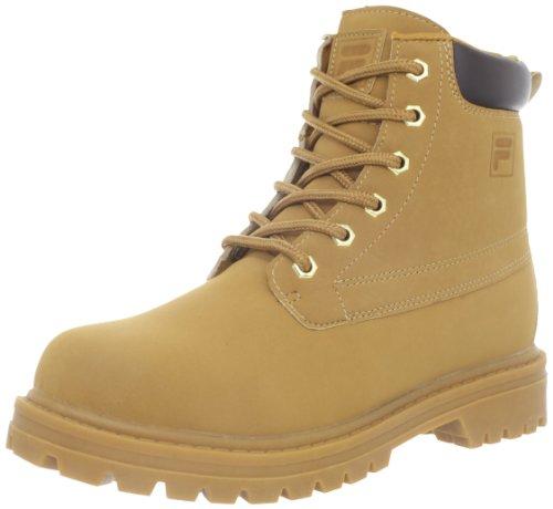 Fila Boots