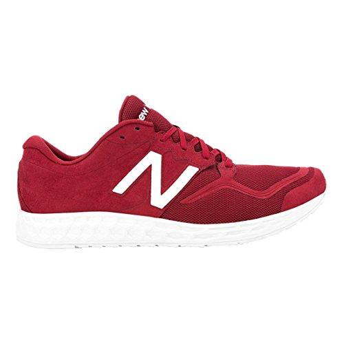 Nouvelles Chaussures Mens Course