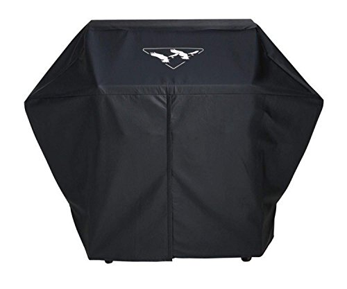 Twin Eagles VCBQ42F Vinyl Cover for 42 Inch Freestanding Grill by Twin Eagles