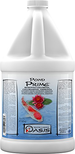 pond-prime-2-l-676-fl-oz