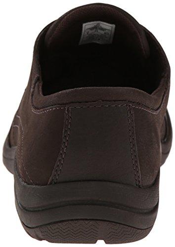 Shoe Tie Merrell Merrell Dassie Java Dassie nvqPw6Yx