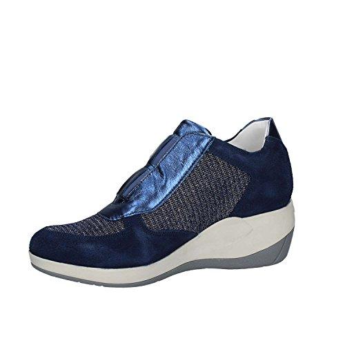Femmes KEYS lacets Chaussures KEYS 5023 5023 FRwqPT4n
