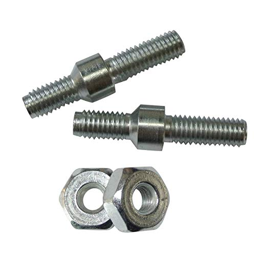 ts for STIHL Chainsaw MS361 MS440 MS441 MS460 MS461 MS660 MS650 Replaces Part # 1138-664-2400 ()
