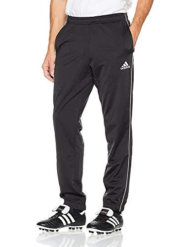 adidas Core 18 Pantalon de survêtement pour