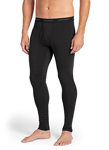 Jockey Thermal Pant - 5