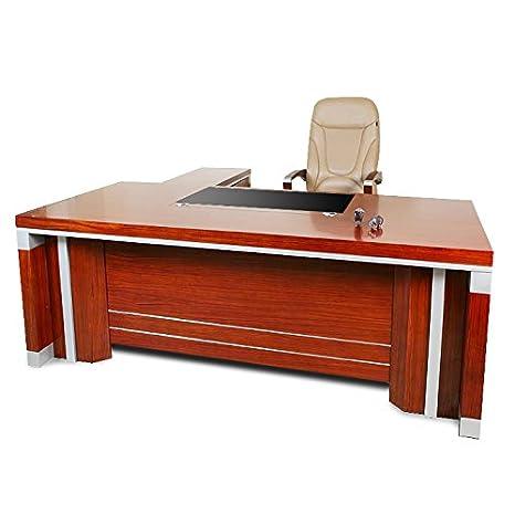 Scrivania Ufficio Ciliegio.Ufficio Mobili Ufficio Caratteristiche Ufficio Ciliegio