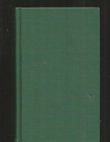 Descargar Libro Guia De Peces Y Plantas De Acuario Francesco Bianchini