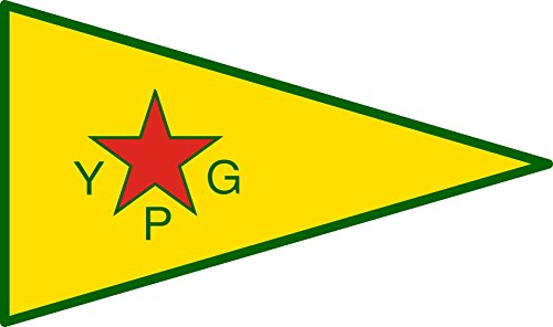 table-flag-desk-flag-people-s-protection-units-ypg-official-armed-wing-of-the-kurdish-supreme-commit