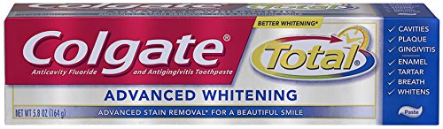 colgate-total-advanced-whitening-toothpaste-58-ounce