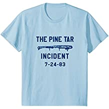 The Pine Tar Incident Shirt