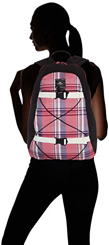 O'Neill Coloured Backpack Aop Everyday Purple Coloured Multi AC Multi vYZWrz1qvp