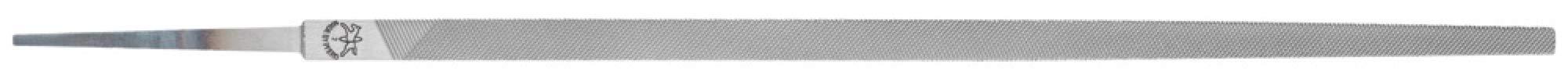 PFERD 11091 10'' Square File Second Cut (10pk)