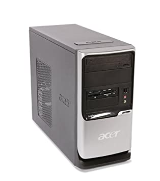 ACER T660 AUDIO DRIVERS (2019)