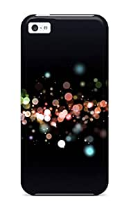 Perfect Colors Case Cover Skin For Iphone 5c Phone Case
