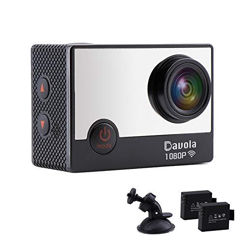 disposable cameras digital - 1