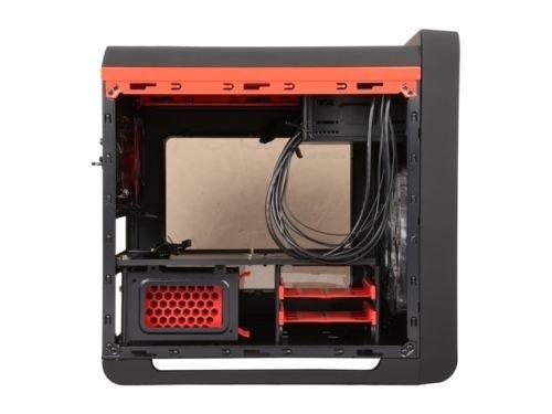 Build My PC, PC Builder, DIYPC 0