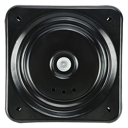 recliner replacement parts base - 9