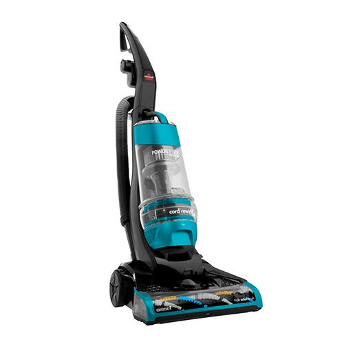 Bissell Powerlifter Vacuum