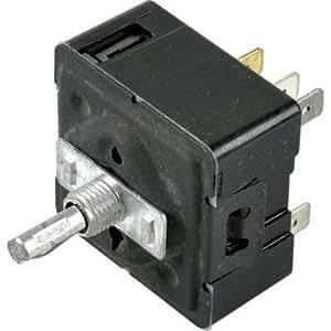 Amazon Com Exact Replacement Parts Appliance Parts