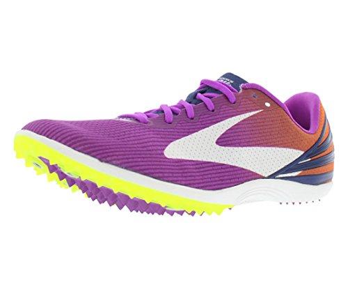 brooks mach 17 running women's shoes size 11 - 41KmDN974xL - Brooks Mach 17 Running Women's Shoes Size 11