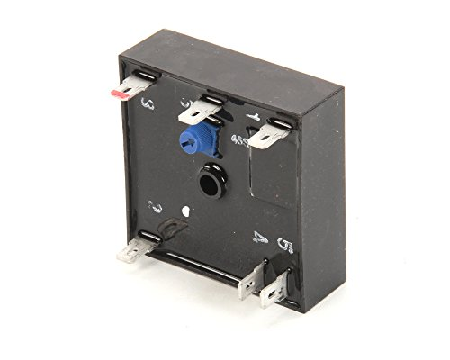 Price comparison product image Southbend Range 9242-2 Relay Timer,  230V