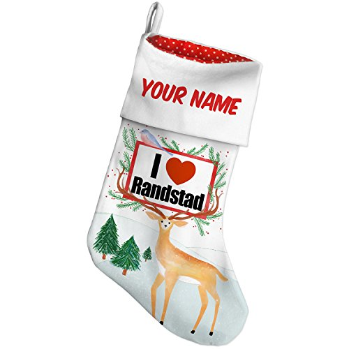 christmas-stocking-i-love-randstad-region-the-netherlands-europe-snow-deer-neonblond