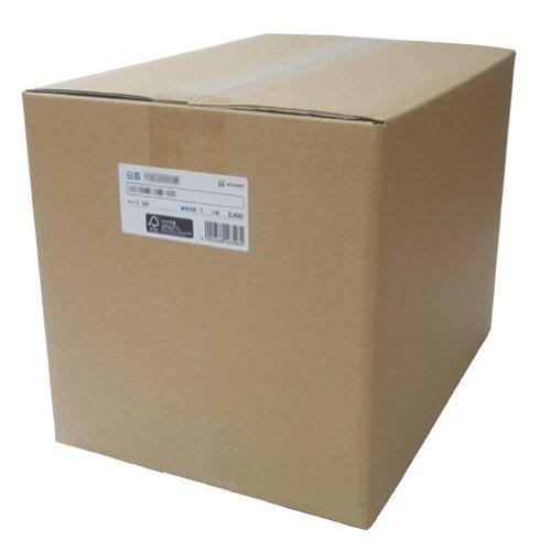 ヒサゴ マルチプリンタ帳票 A4白紙30穴 (1200枚) BP2049Z B000H4W0TI