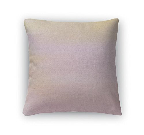 gear-new-pink-throw-pillow-26x26-abstract-watercolor-painted