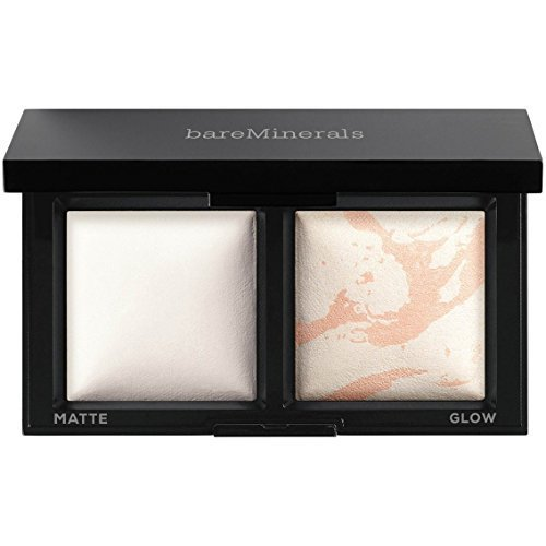 bareminerals-invisible-light-translucent-powder-duo-31-oz-by-bare-escentuals